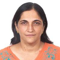 Shalini Sethi