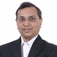 Vivek Punekar